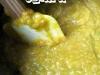 Condimento alla zucca per pasta