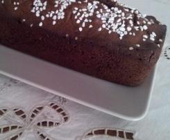 plum cake al nesquik  buondì bimby