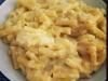 Pasta risottata al cavolfiore