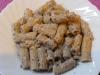 Condimento estivo per pasta ( senza cottura)