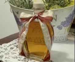 Genzianella (liquore)