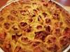 BACINI DI PIZZA