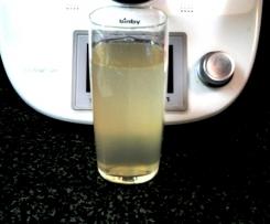 birra analcolica tonica