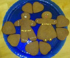 PIPARIT biscotti speziati finlandesi