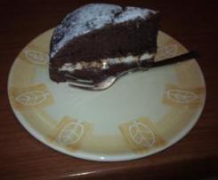 torta tipo pinguì