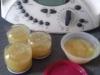 Omogenizzato alla frutta