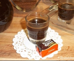 liquore pocket coffee