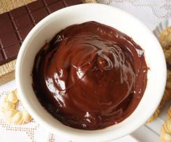 Ciocolaccio
