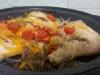 Pollo al varoma