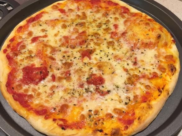 Ricetta Impasto Pizza Bimby Tm31.Impasto Per Pizza E Un Ricetta Creata Dall Utente Bimbyniti77 Questa Ricetta Bimby Potrebbe Quindi Non Essere Stata Testata La Troverai Nella Categoria Prodotti Da Forno Salati Su Www Ricettario Bimby It La Community Bimby