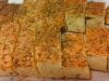 Anisetti (ciambelle con semi di anice o cumino)