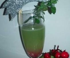 aperitivo natalizio cometa