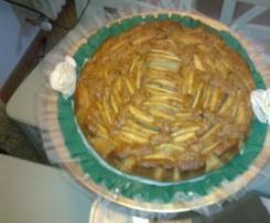 torta di mele...e non solo