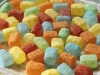 GELATINE DI MARSHMALLOWS
