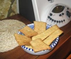 biscotti tipo oro saiwa