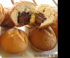 Muffin ....con sorpresa