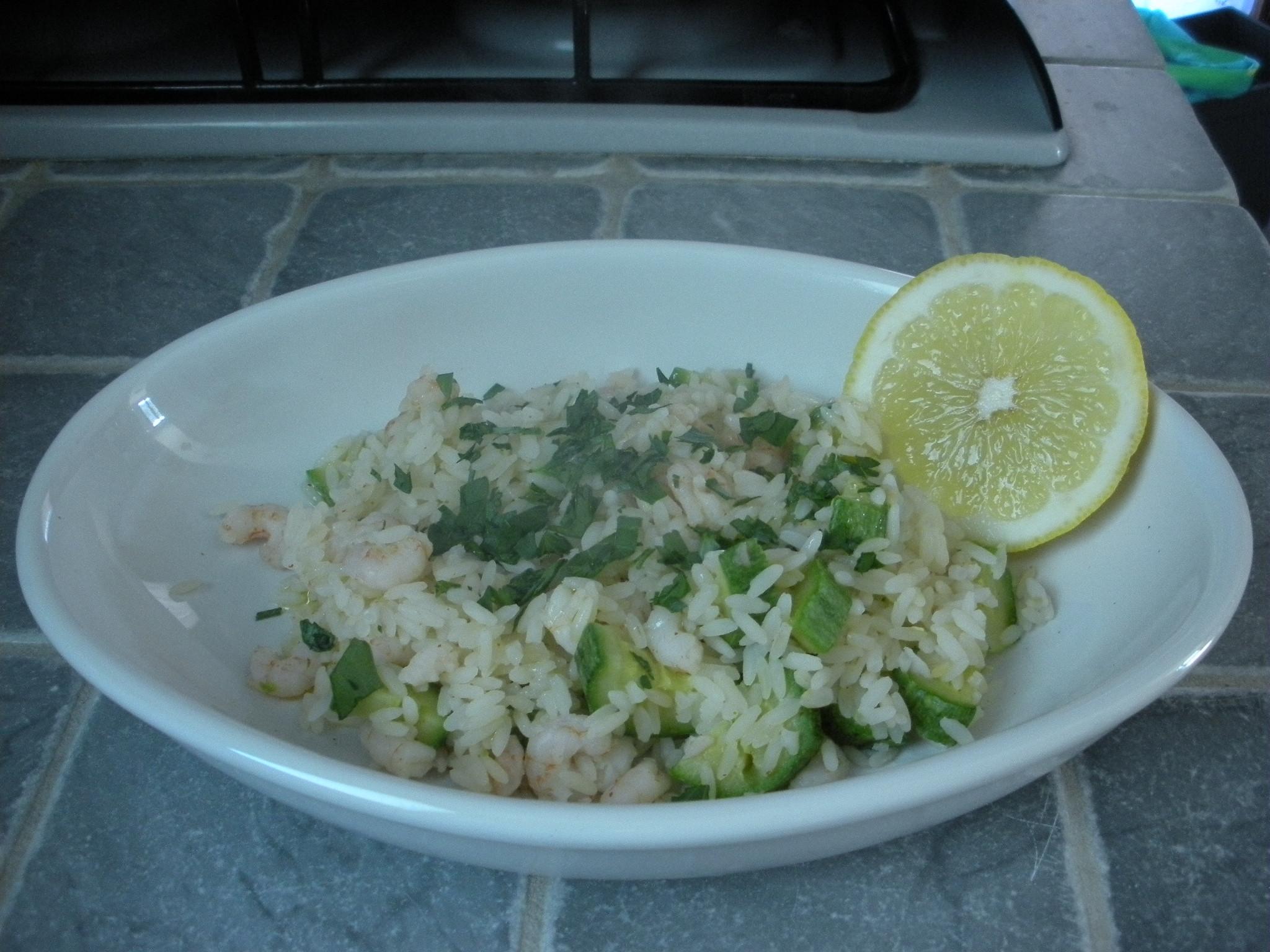 Ricetta riso al vapore con bimby ricette popolari sito culinario - Ricette con forno a vapore ...